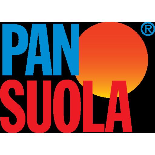 Pansuola-logo