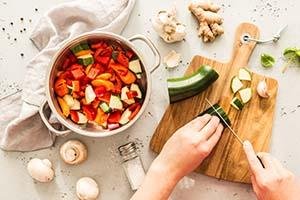 Pansuola tekee hyvää kahdella tavalla | Pansuola