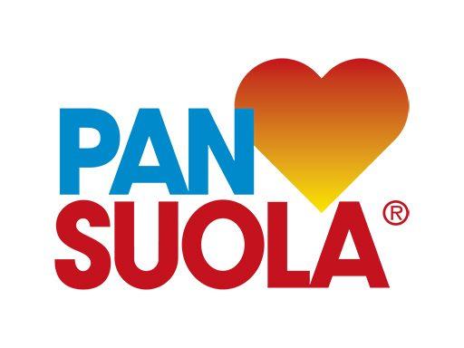 Pansuola